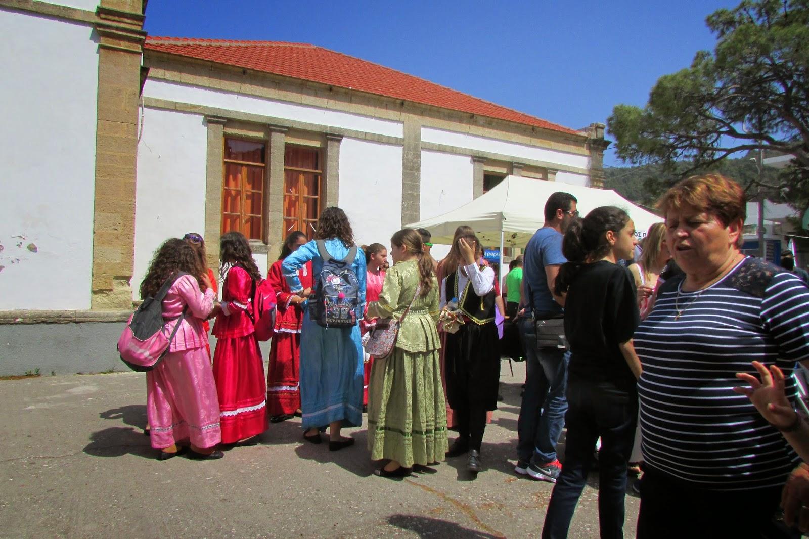 Festiwal Truskawek