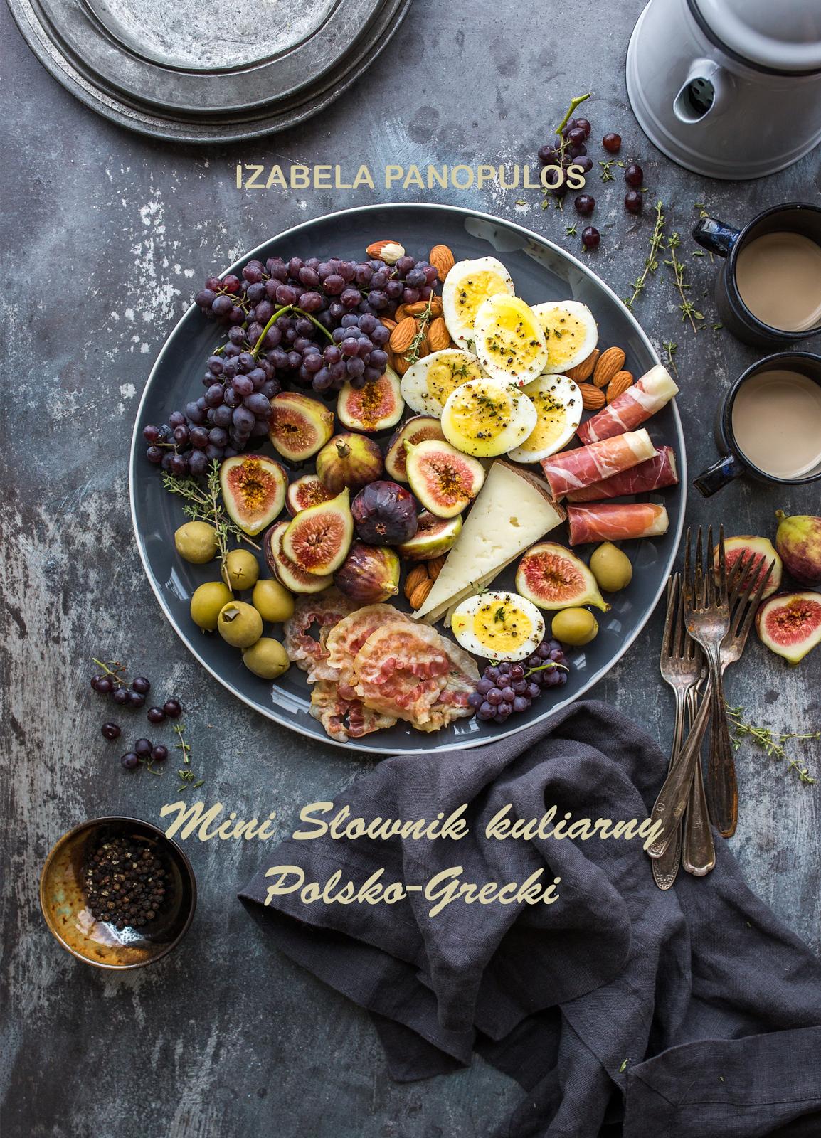 https://ridero.eu/pl/books/minislownik_kulinarny_polsko_-_grecki/#.WlcKpevJMLU.link