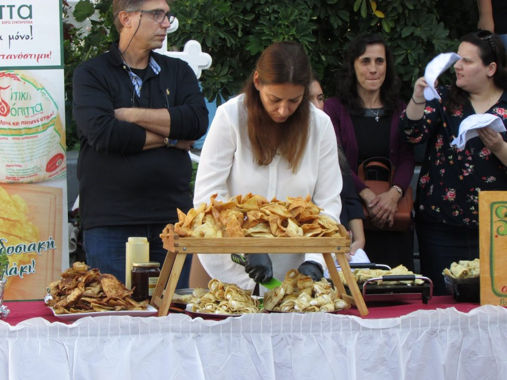 egejskie matki