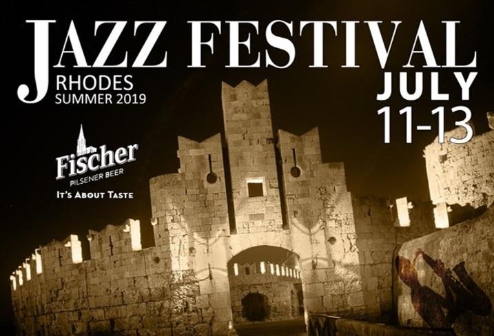 imprezy lipca - jazz festival