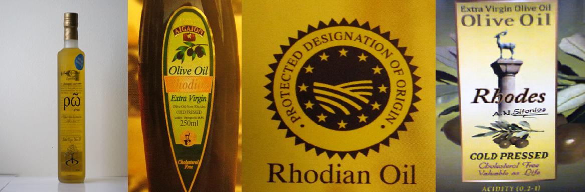 gastronomiczne pamiątki oliwa